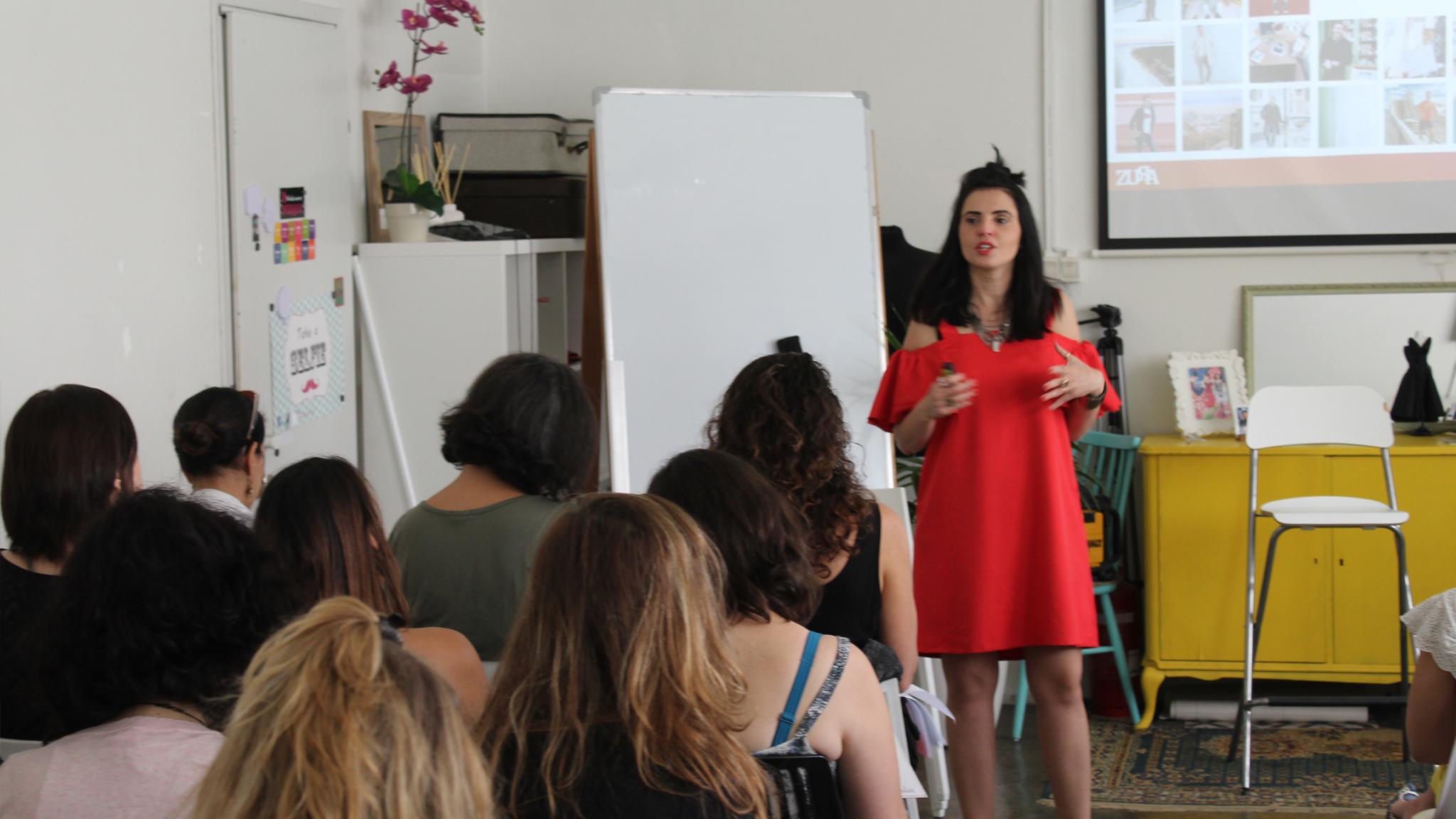 תמונההרצאה2